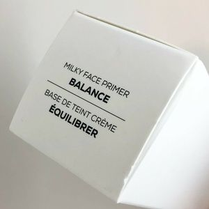 bareMinerals Makeup - bareMinerals COMBO CONTROL Milky Face Primer * BAL